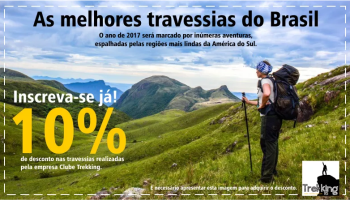 trekkingrs-clubetrekking