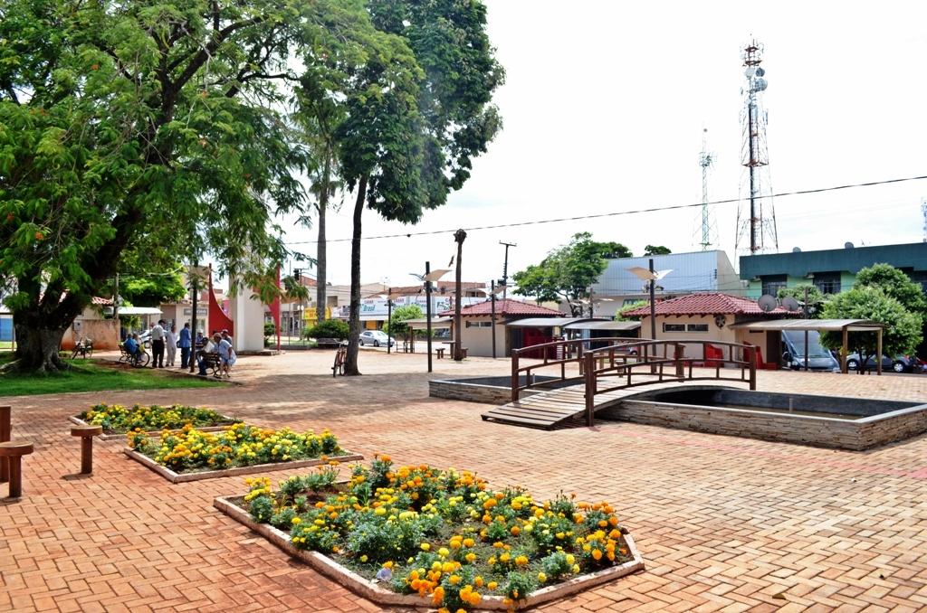 Campina da Lagoa Paraná fonte: i1.wp.com
