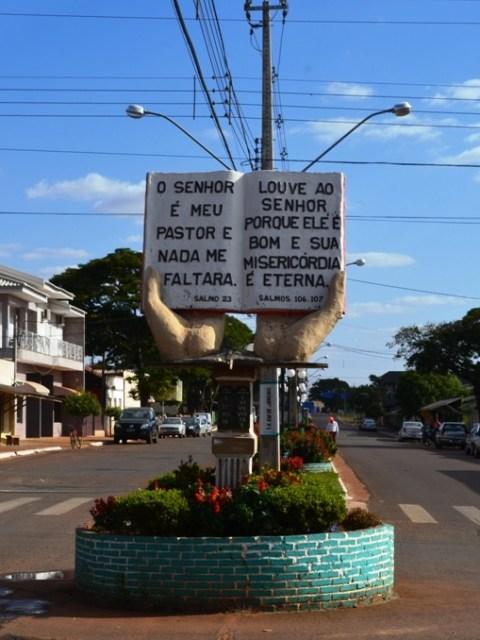 Fotos de Farol - Paraná