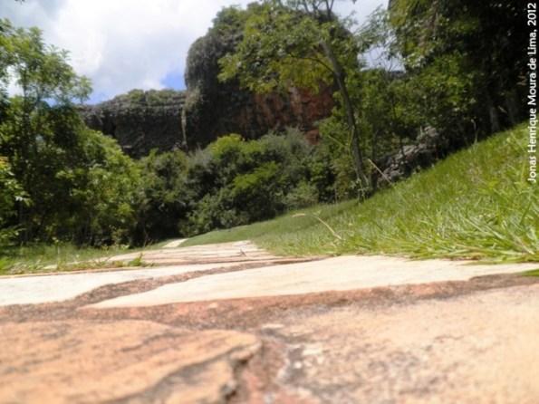 Parque Estadual Vila Velha