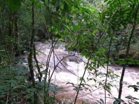 Acqua Trekking de Peabiru (35)