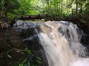 Acqua Trekking de Peabiru (37)