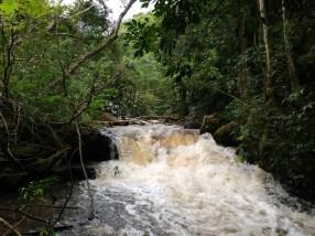 Acqua Trekking de Peabiru (39)