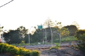 Altamira do Paraná -2016