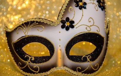 Carnaval- Foto: Pixabay