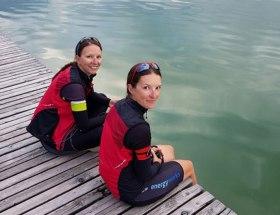 Gardasee-Teil2