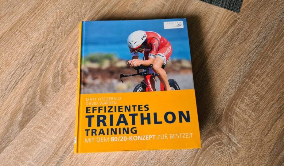 80/20 Training