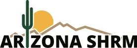 Arizona Society Fo Human Resource Management