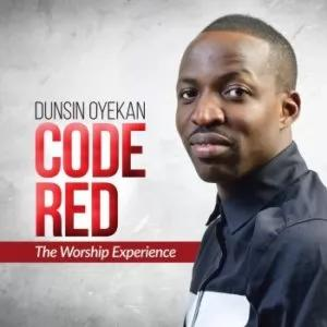 Miraculous God mp3 Download by Dunsin Oyekan
