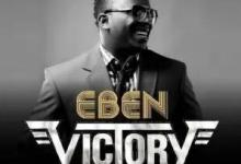 Eben – Jesus At the Center (Mp3, Lyrics, Video)