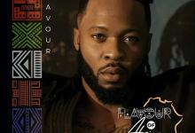 Flavour – Flavour Of Africa Album Download