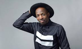 Dunsin Oyekan – With You
