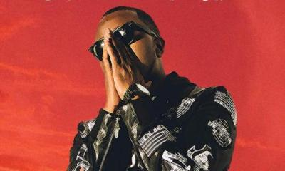 Ice Prince – Trillions ft. Phyno Mp3 Download
