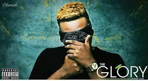 Olamide – Sons of Anarchy ft. Phyno & Burna Boy Mp3 Download