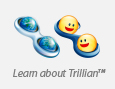 Learn about Trillian