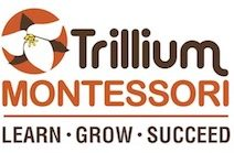 Trillium-Montessori-Preschool-With-Locations-In-Austin-TX-Round-Rock-TX-Liberty-Hill-TX
