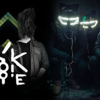 Yookie & BTSM Tease MASSIVE Collab!!