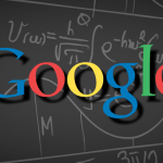 Google Ranking and Mobile Ready Websites