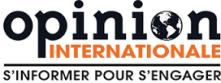 Logo Opinion