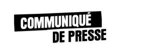 2014communique2presse2