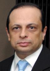 Hicham%20Mourad%202