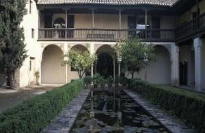 rambaud.esp_.jardins117428