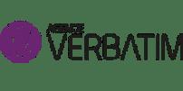 logo Agence Verbatim