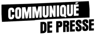Logo CP2