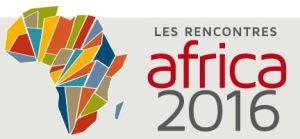 rencontres-africa-2016