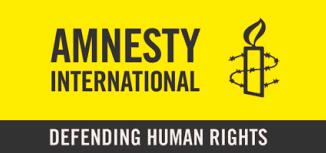Israël/TPO. Le fait de priver les Palestiniens de vaccins témoigne de la discrimination institutionnalisée en Israël