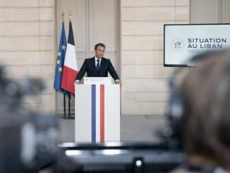 Conférence-de-presse-elysée-liban-27-Septembre