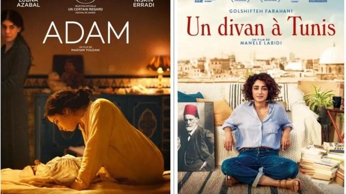 cinema-maghrebin-la-femme-au-centre-de-lecran