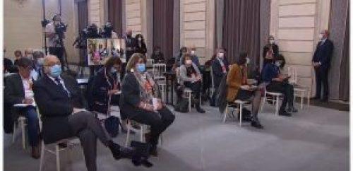 conférence-presse-liban-27-Septembre