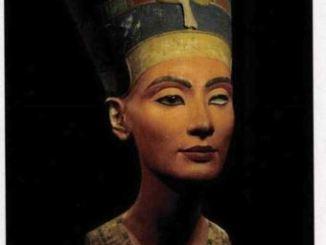 divine-egypte-par-florence-quentin-egyptologue