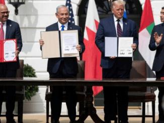qui-veut-la-paix-entre-les-israeliens-et-les-arabes-applaudit-aux-accords-dabraham