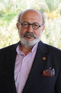 Neutralité Liban Roger_Edde