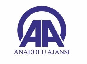 Agence Anatolie : Erdogan déclare que sous certaines conditions la Turquie peut rouvrir ses frontières avec l'Arménie