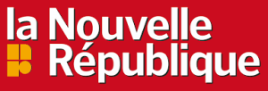 La nouvelle république : Liban : le diagnostic alarmant de la Banque mondiale