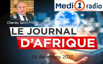 Marocanité du Sahara: d'autres pays suivont l'exemple des Etats-Unis