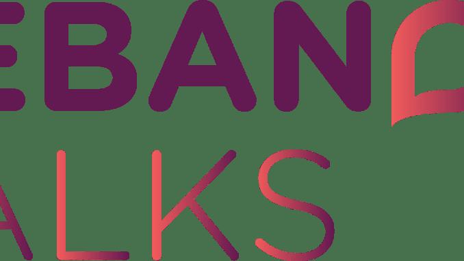 Parlons Liban ! : Rapport de la Première édition