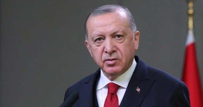 US set to sanction Turkey over Russian defense system