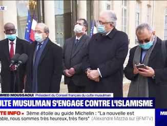 Les avis sont partagés sur la portée de la Charte finalement signée par deux-tiers des fédérations qui composent le Conseil français du culte musulman (CFCM). L'association ultra rigoriste Foi et Pratique, une des neuf fédérations censées représenter l'islam de France