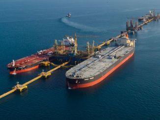 L'Arabie saoudite prête à rapatrier le CO2 issu du gaz qu'elle vend