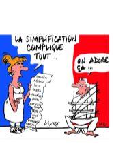 278-la simplification en France
