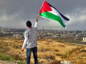 La Palestine a-t-elle encore un avenir ?