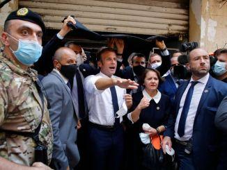 Appel : Aider les Libanais en gelant les avoirs suspects réfugiés à l'étranger