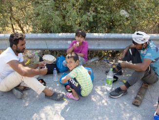 Comment le Danemark veut renvoyer les demandeurs d'asile syriens