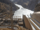 Water scarcity could lead to the next major conflict between Iran and Iraq