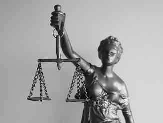 Droit international et comparé en Méditerranée et au Moyen-Orient