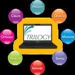 Trilogy - Consultance informatique
